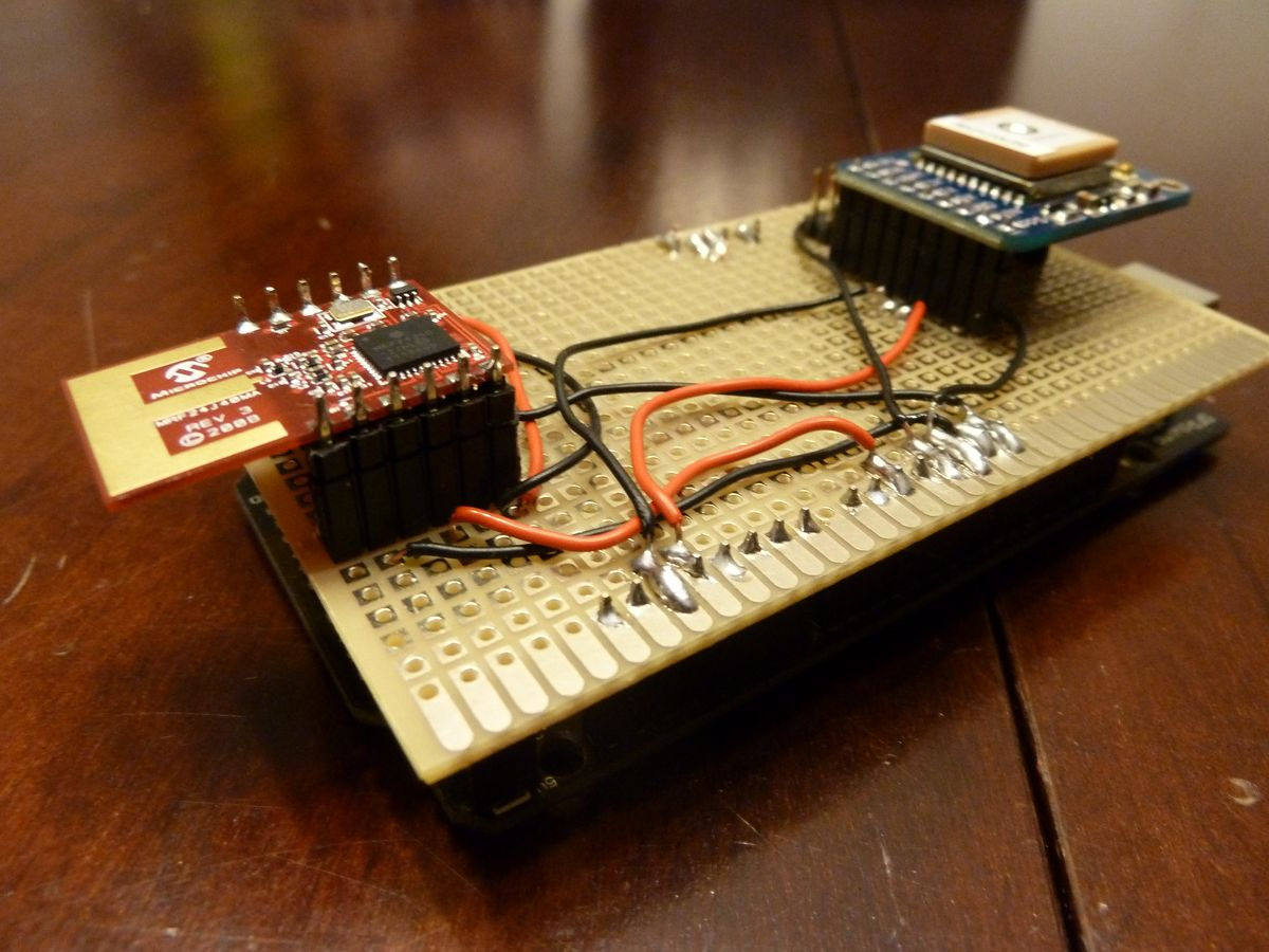 Ir Headset additionally Parts Of A Radio Transmitter further Electrical Electronics Student Projects furthermore Making An Am Radio From Simple  ponents as well Projects schneidr. on bluetooth receiver circuit